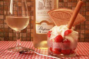 duprais_moelleux_recette1
