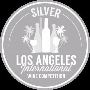 la_silver